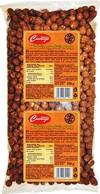 Fehértói Csemege gluténmentes kakaós reggelizőpehely 250g
