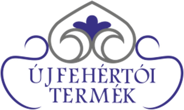 ujfehertoi_termek