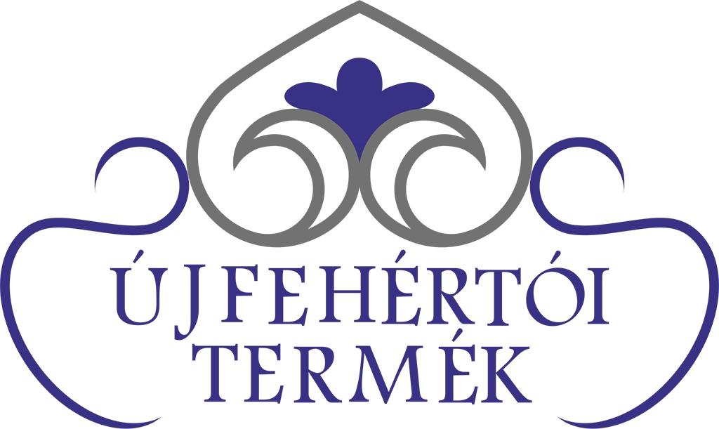 ujfeherto_termek_PNG