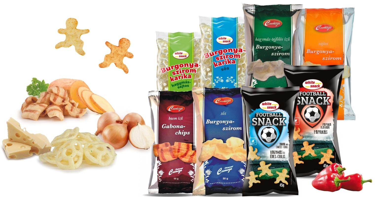 Burgonya snackek- honlap termék csoportkép 2