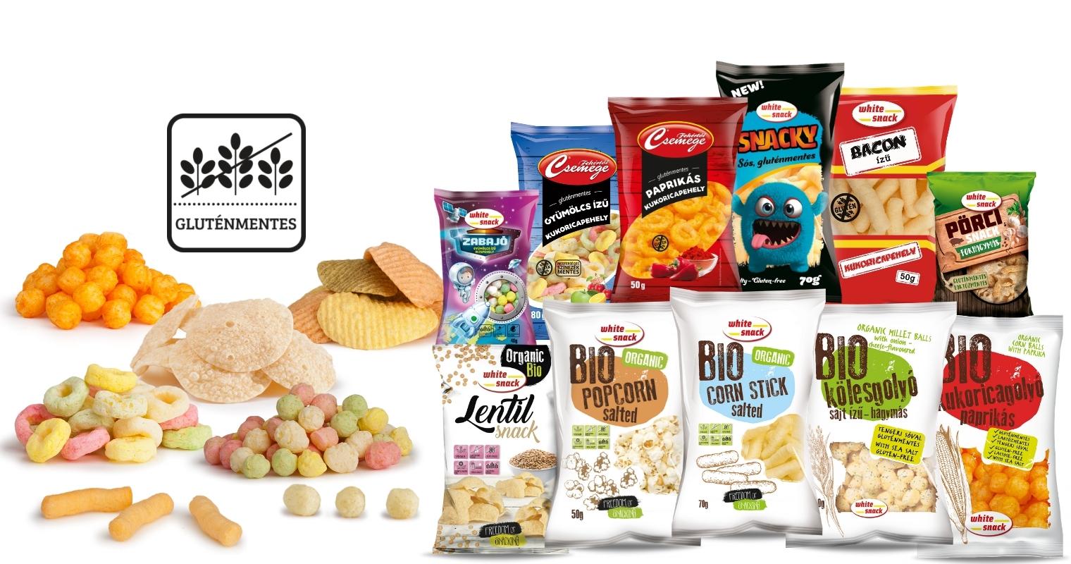 GLUTÉNMENTES - honlap termék csoportkép - HU