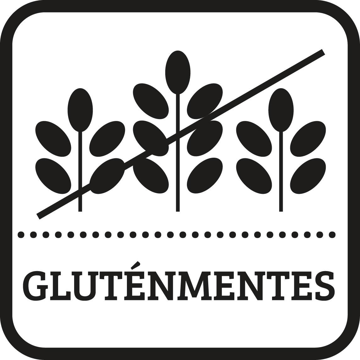 Gluten_black