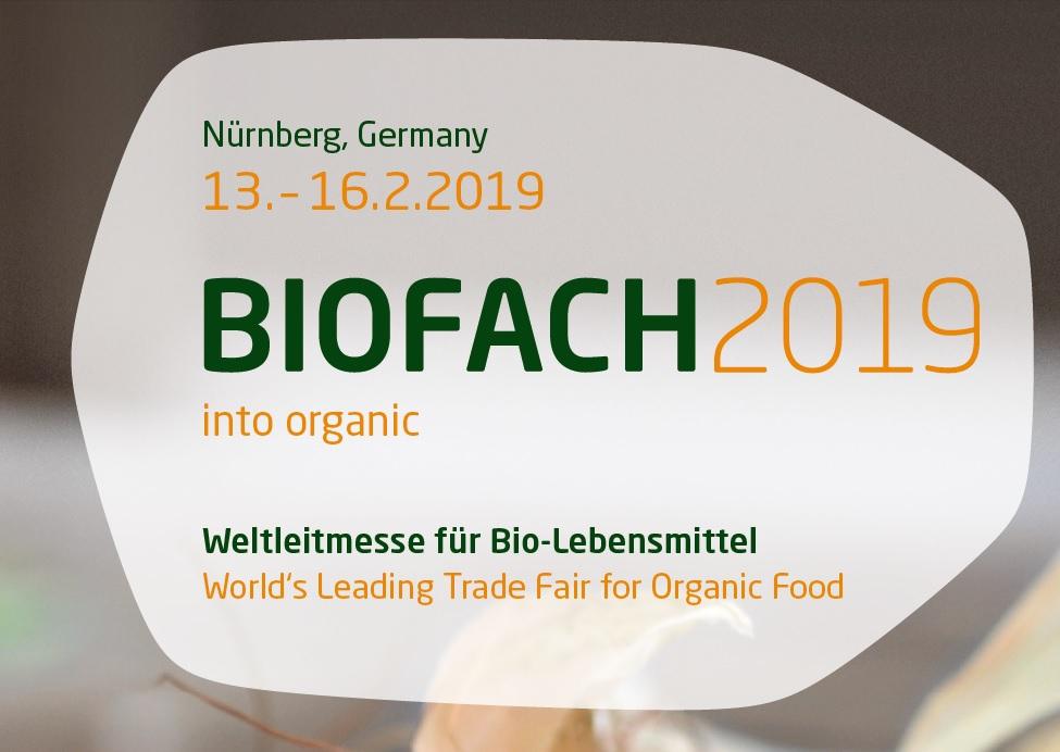 biofach - 2019-vagott