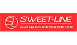 sweet-line