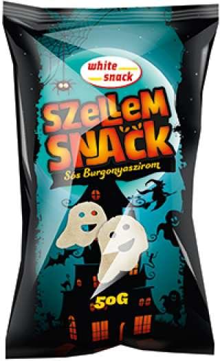 White-Snack-Szellem-Snack-So_üs-burgonyaszirom-50g