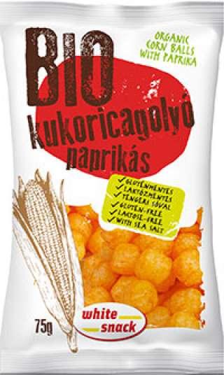 bio_paprikas