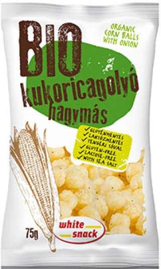 bio_kukorica