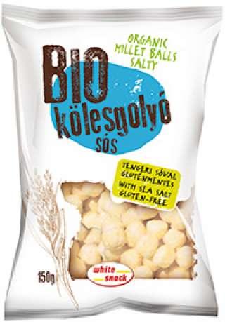 White-Snack-BIO-sós-kölesgolyó-150g