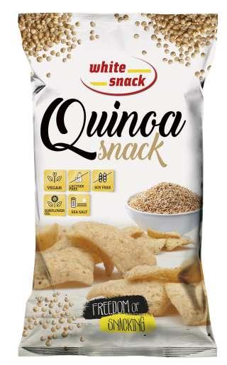 White Snack QUINOA-snack-3D