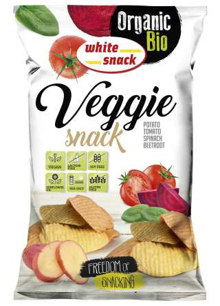 whitesnack-veggie_3D - kisebb