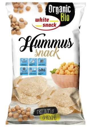 Whitesnack-hummus_3D