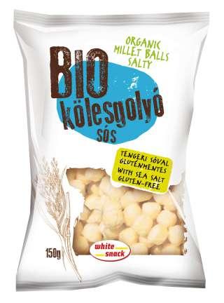 White Snack BIO kolesgolyo_sos_3D-kisebb