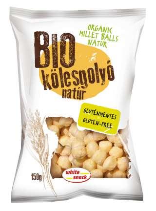 White Snack BIO kolesgolyo_natur_3D_kisebb