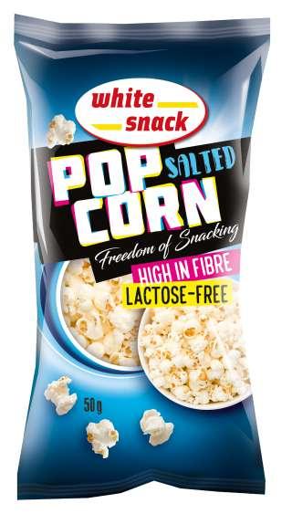 White Snack Popcorn_50g_3D_kisebb
